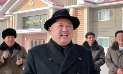 """La via """"cinese"""" di Kim: lotta a corruzione e più grip sul Partito"""