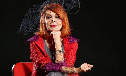 Marina Ripa di Meana, addio alla contessa provocatrice e regina di mondanità