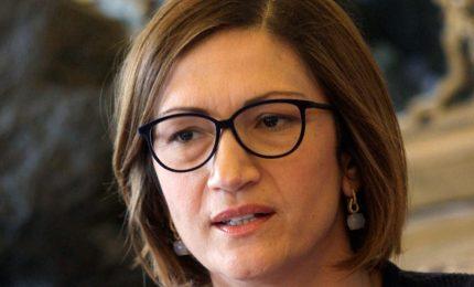 Gelmini: follia riapertura scuole 23 settembre per election day