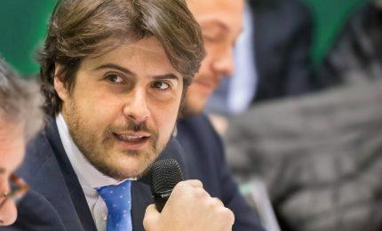 Salvini in Tribunale: ora M5s invoca immunità per difendersi