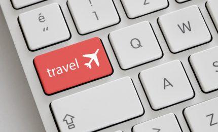 Antitrust, multe per 4 milioni ad agenzie turistiche online
