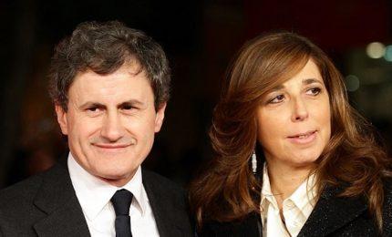 Isabella Rauti: destra e matrimonio, Alemanno ha tradito