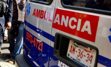 Si schianta elicottero esercito, 7 morti in Colombia