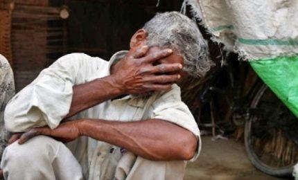 Bimba stuprata e uccisa, scontri e morti in Pakistan