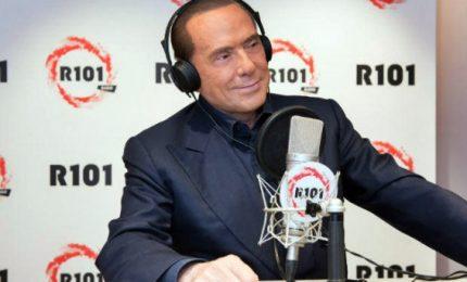 Flat tax, scontro Padoan-Salvini. Berlusconi, rivoluzionaria