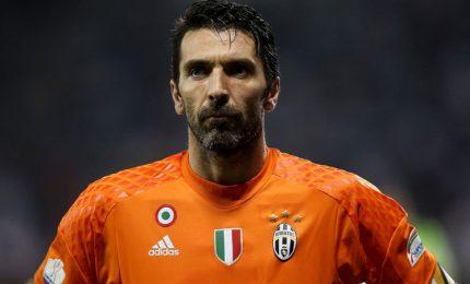 """Di Biagio: """"Traghettatore? Chiamatemi come volete, Buffon resta"""""""