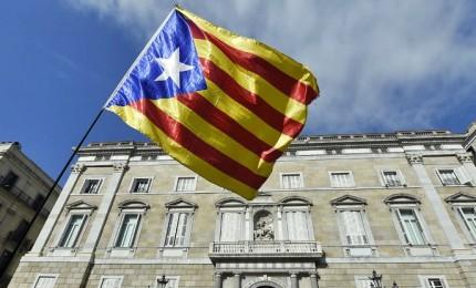 Catalogna, ex vicepresidente Junqueras rimane in carcere