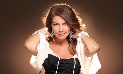 L'intramontabile Cristina D'Avena esce con Duets Forever