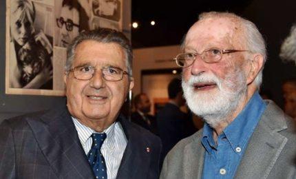 'Repubblica' contro De Benedetti e il quotidiano difende Scalfari