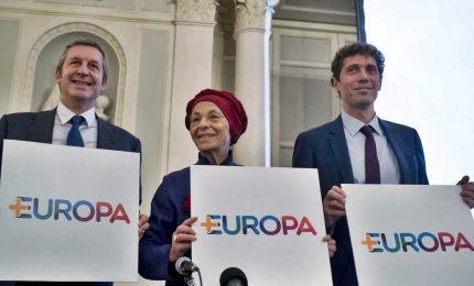+Europa, Della Vedova rieletto segretario con 77% dei voti