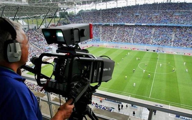 Settimana calda Lega A, rebus governance e diritti tv