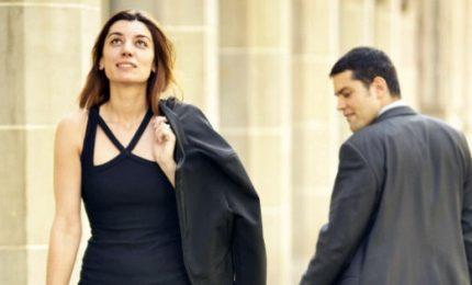 Multe in Francia per apprezzamenti volgari a donne