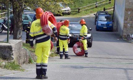 Tre componenti della stessa famiglia morti intossicati da monossido