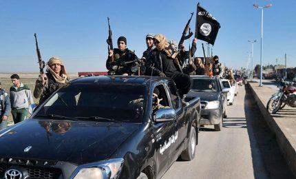 Sconfitto in Iraq e Siria, Isis cerca riscatto in Afghanistan
