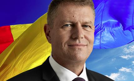 Caos in Romania, si dimette il premier. Al via le consultazioni
