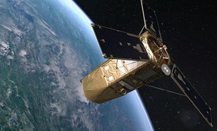 Accordo tra Kari e Thales Alenia Space per Kompsat-7