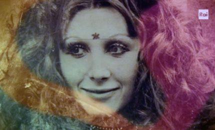 Le ragazze del '68, le storie di Emanuela e Patrizia