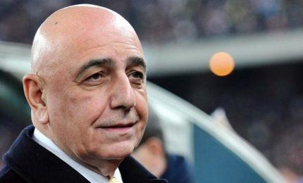 Molte conferme in lista Forza Italia, Berlusconi pesca volti nuovi tra fedelissimi