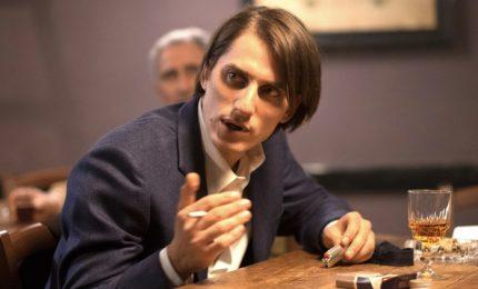In un film il mondo di Fabrizio De Andrè, il principe libero