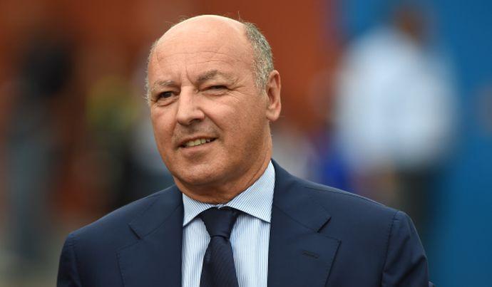 Juventus, da oggi parte l'operazione Emre Can: il tedesco può firmare