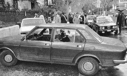 Omicidio Mattarella, Procura di Palermo riapre le indagini