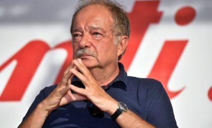 """Del Bue: """"Bonino dice di no ai socialisti ma accetta l'aiutino ex Dc"""""""