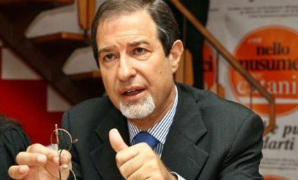 Finanziaria al palo, governo Musumeci taglia fondi all'antimafia