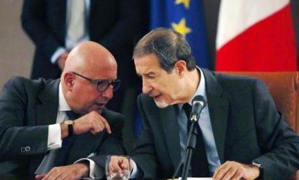 Sicilia rischio default, buco da 6 miliardi e un debito 8 miliardi di euro