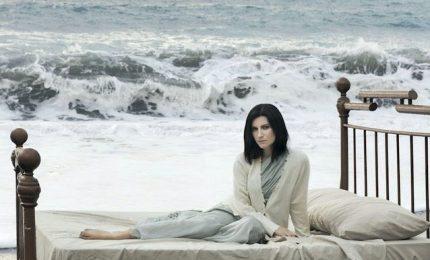 """""""Non è detto"""", arriva nuovo singolo di Laura Pausini"""