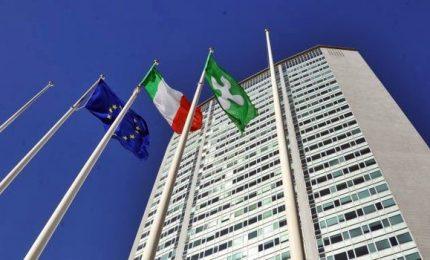 Lombardia, sette candidati governatori. Cifre e nomi