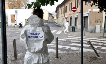 Donna trovata morta in casa a Vasto, disposta autopsia