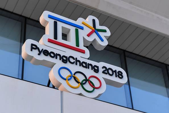 Cio, sfilata sotto un'unica bandiera per le due Coree, alle Olimpiadi Invernali