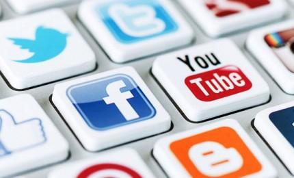 Usa, lo strapotere dei social media: pericolo per la democrazia?