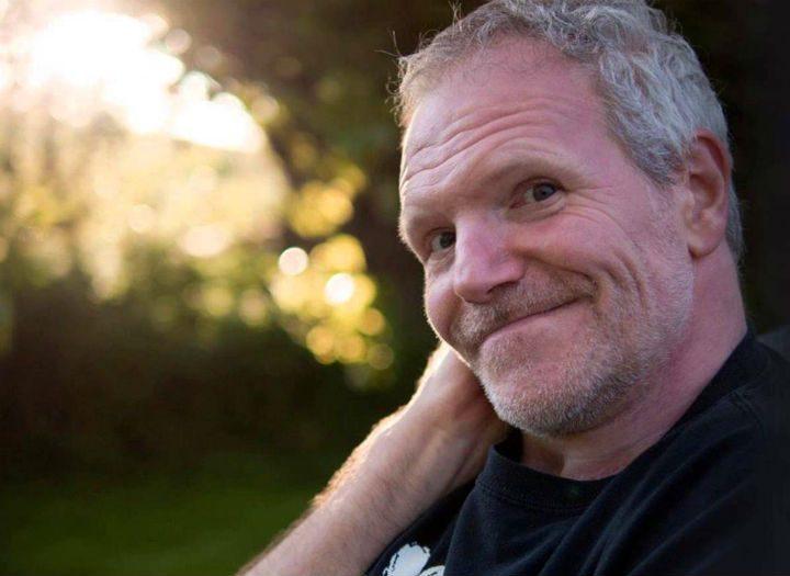 Un crowdfunding per aiutare Tim Smith dei Cardiacs