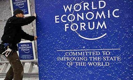 S'alza il sipario su Davos, 10 cose da sapere
