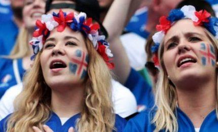 Effettuare controlli sulla parità salariale, in Islanda è legge