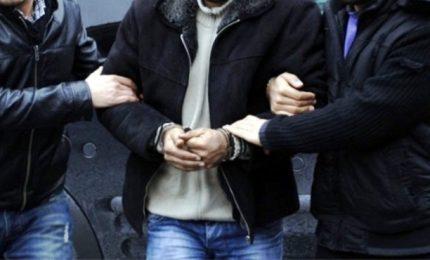 """Arrestato in Turchia """"il responsabile media dell'Isis"""". Il paradiso caraibico è la terra di reclutamento dei foreign fighters"""