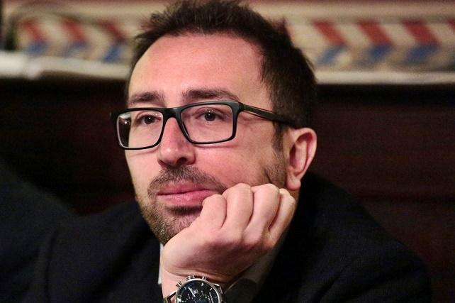Legittima difesa, scontro nel governo. Bonafede a Salvini, non sei competente. E boccia le critiche dell'Anm