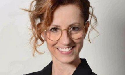 Regionali in Lombardia, candidata riceve minacce via Fb