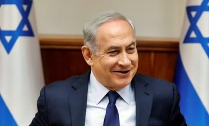 Ministro Istruzione israeliano non si dimette, si allontana il voto