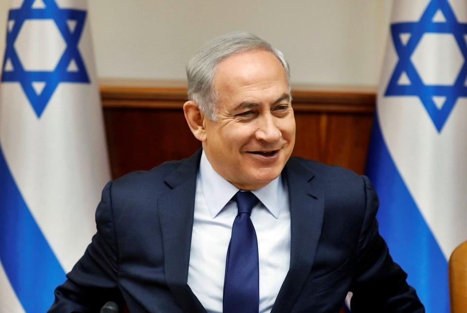 Elezioni in Israele il 9 aprile, ok Parlamento a scioglimento