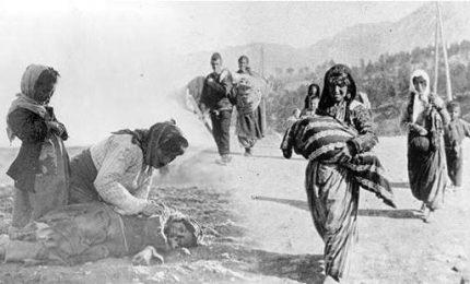 Olanda riconosce genocidio Armeni. L'ira della Turchia
