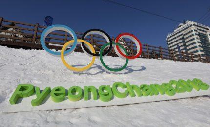 """Olimpiadi, la prima volta del Brasile. """"Da noi non c'è la neve"""""""