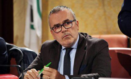 Sparatoria a Macerata, parla il direttore sanitario