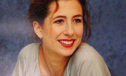 Insulto sessista a consigliera Bari, indagato collega M5s