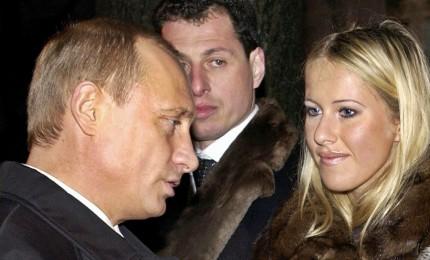Vladimir Putin verso il quarto mandato. Con i sette candidati al Cremlino non c'è partita