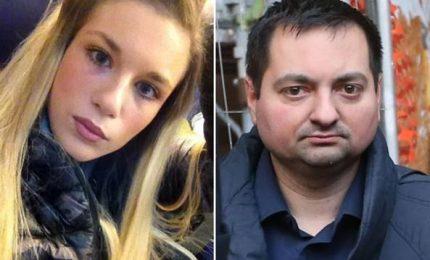 Ragazza 19enne uccisa a Milano, uomo fermato per omicidio. In passato, il tranviere era stato condannato per stalking