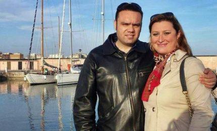 Latina, carabiniere uccide figlie e poi si suicida. La moglie in fin di vita, colpita da tre colpi di pistola. Le testimonianze
