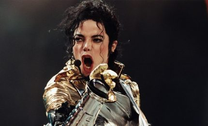 Torna Michael Jackson, inedito nel nuovo album di Drake