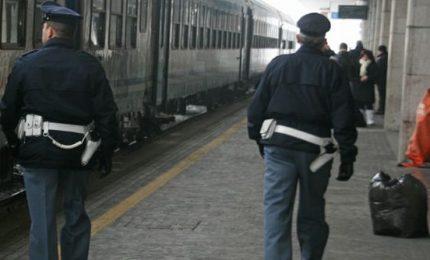 Milano, uomo travolto e ucciso da treno in stazione Q. Oggiaro